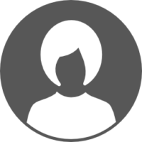 female-user-with-short-hair-avatar-grey