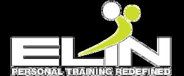 rsz_white-logo_small