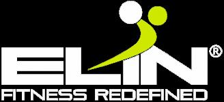 new elin logo